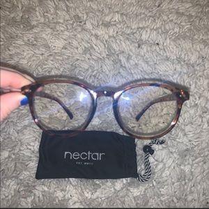 🤍Nectar Cobalt Blue Light Glasses